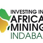 Mining Indaba 2020: Technology Is Key To The Future Of The South Africa Mining Sector