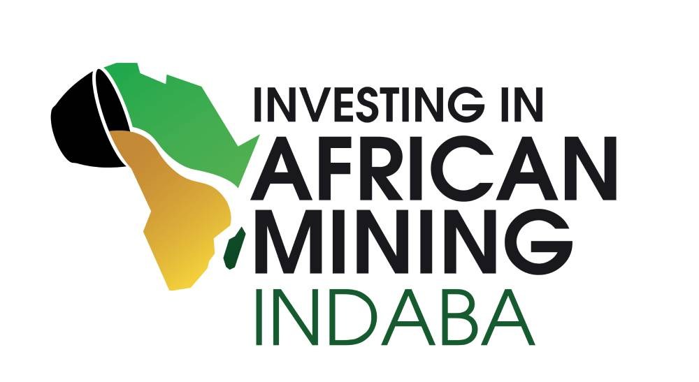 Mining Industry Stakeholders Engage With The Alternative Mining Indaba (AMI)
