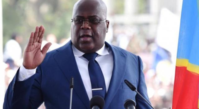 Bilan de l'an 1 de Félix Tshisekedi à la tête de la RDC