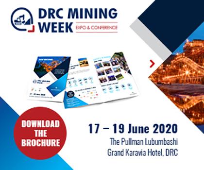 Plus grande que jamais, DRC Mining Week se focalise sur les métaux de batteries, la finance et les sociétés minières junior