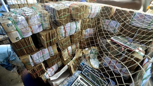 RDC : plus de 10,7 millions USD mobilisés en un mois après l'application de l'impôt professionnel sur la rémunération (IPR)