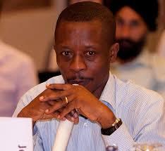"""JC Katende sur son alliance avec Pascal Mukuna : """"j'ai toujours été avec les gens qui ont le courage de poser les problèmes d'intérêt général"""""""
