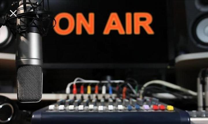 Médias : célébration ce 13 février de la journée mondiale de la radio