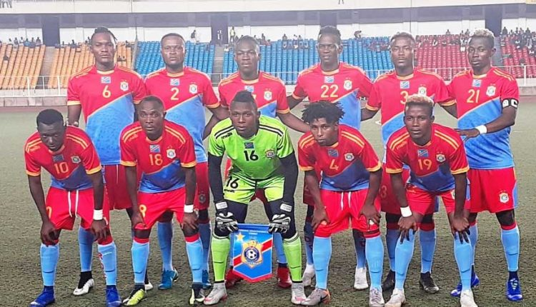 [Football/CHAN Cameroun 2020] Les Léopards héritent d'un groupe abordable