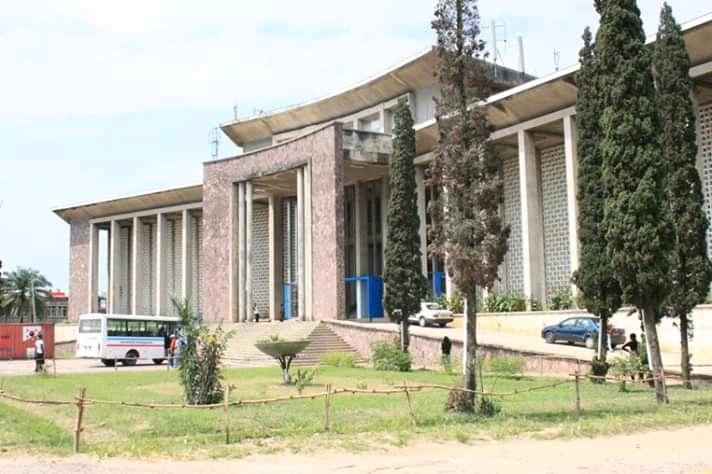 ESU : à deux jours de la reprise des cours, les professeurs de l'UNIKIN décident de poursuivre la grève