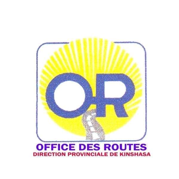 Enquête Programme 100 jours: le DG de l'Office des routes également interpellé
