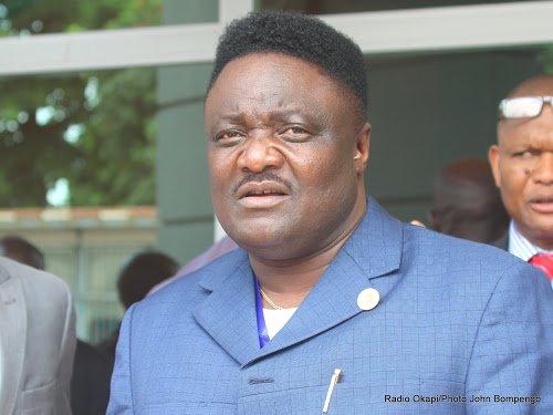 Décrispation politique : le CNSA demande le retour de Munene et Mukungubila