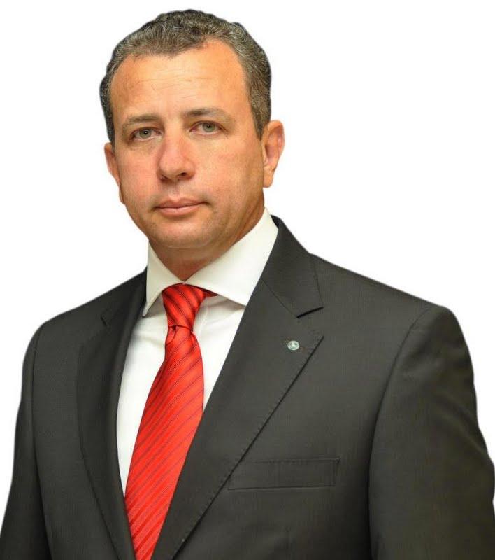 Ituri : le gouverneur Jean Bamanisa réhabilité par la cour constitutionnelle