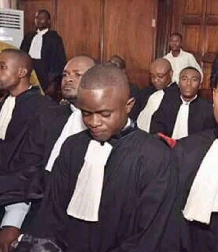 Grève des magistrats : le ministère de la justice convoque une réunion d'urgence