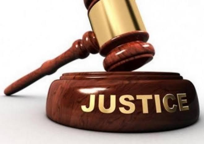 Cour de Cassation : Dominique Ntambwe place son mandat sous les signes de l'instauration d'un État de droit et d'une justice équitable