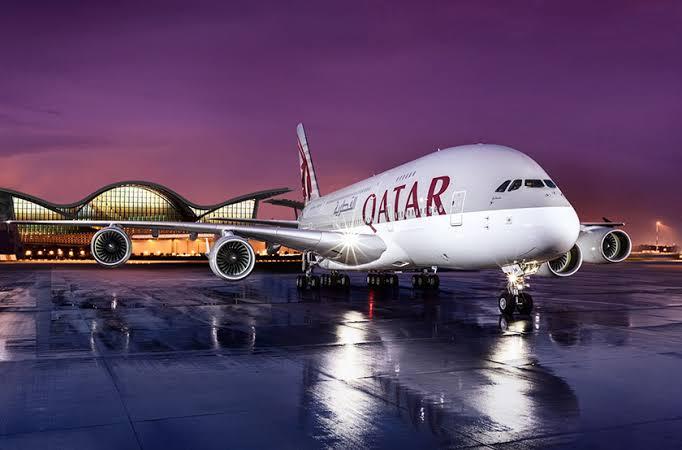 Qatar Airways compte désormais 49% du capital de RwandAir