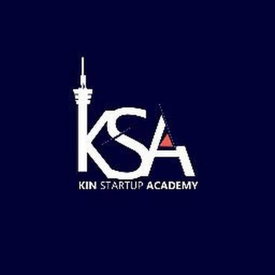 Kin Startup Academy III: le concours national pour la promotion des projets novateurs s'ouvre le 5 mars prochain