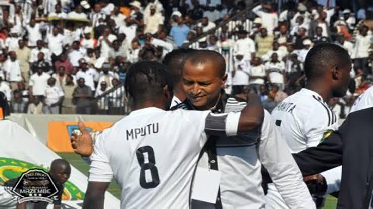 Polémique autour de l'affaire Mputu : Frédéric Kitenge dissipe tout malentendu