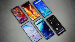 TELECOMS: une taxe sur l'utilisation des téléphones en gestation