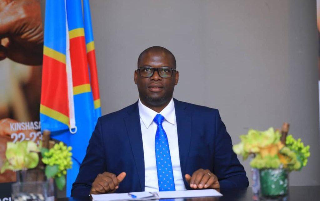 Haut-Katanga : Interdiction de la tenue des marches jusqu'à nouvel ordre (Jacques Kyabula)