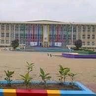 Rentrée parlementaire : la question de la gestion du coronavirus en RDC sera aussi évoquée dans la plénière de ce lundi (Eliezer Ntambwe)