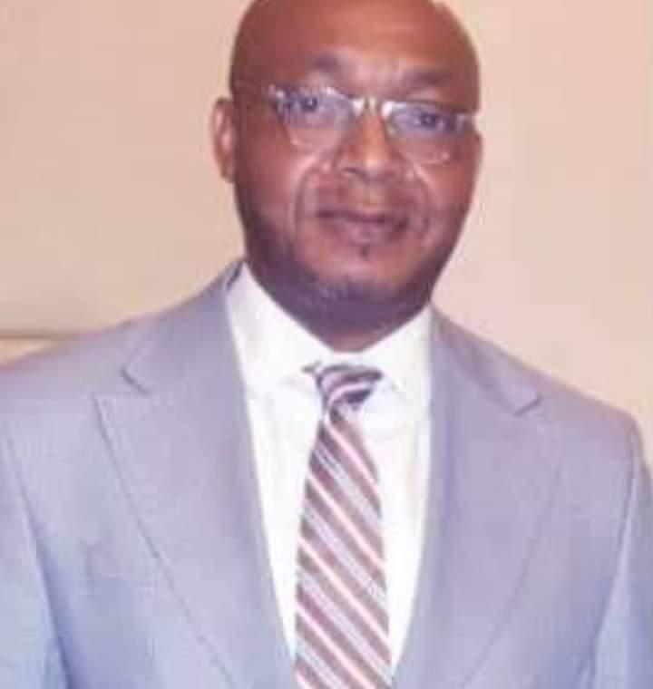 Rd-Congo : le Chargé de Mission du Chef de l'État emporté par le COVID-19