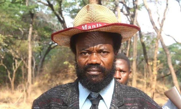 Lubumbashi : Gédéon Kyungu a disparu de sa résidence surveillée (Police congolaise)