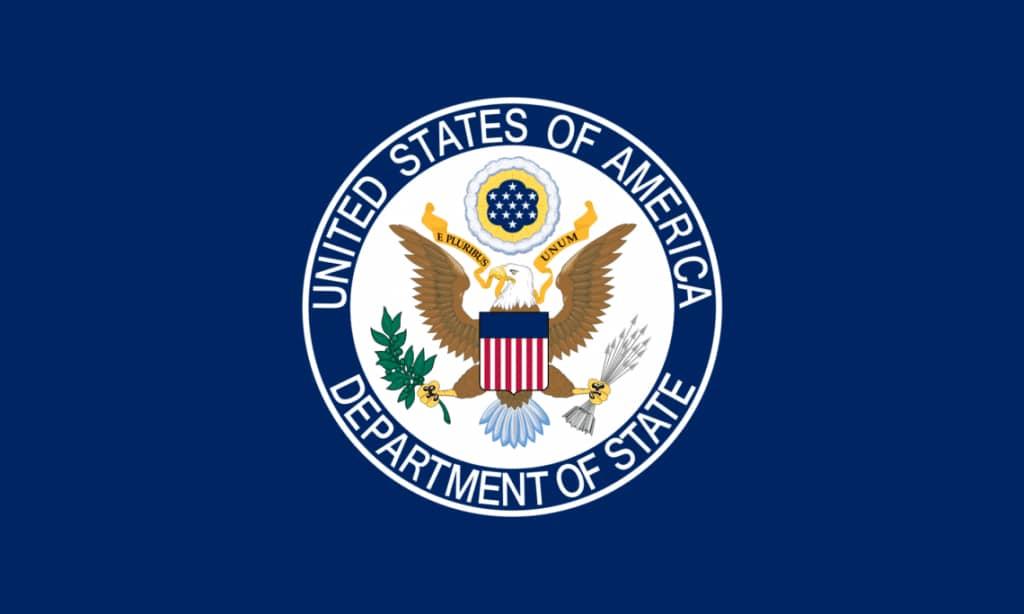 COVID-19 : la RDC bénéficie d'une aide de 6.000.000 USD auprès des USA