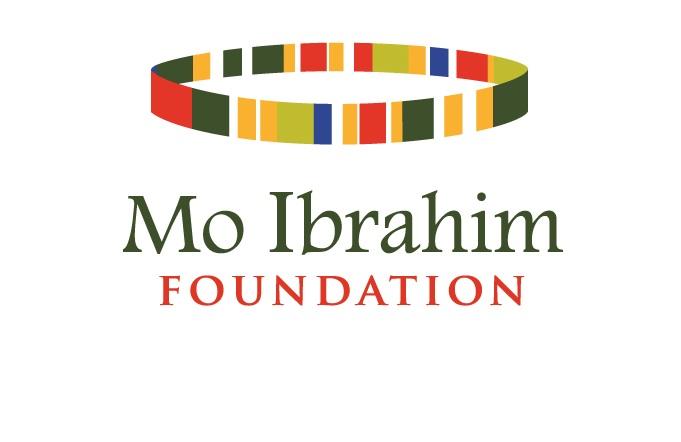 La Fondation Mo Ibrahim annonce qu'il n'y a pas de Lauréat 2019 du Prix Ibrahim pour un leadership d'excellence en Afrique