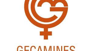 La Gécamines recadre les contrevérités avancées par l'ACAJ dans l'affaire 200 millions (communiqué)