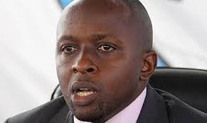 UDPS : Jacquemin Shabani éjecté à la tête de la CEP