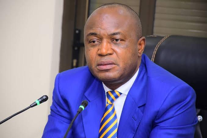 Confinement total à Kinshasa : report ou avortement du plan machiavélique de Ngobila ?
