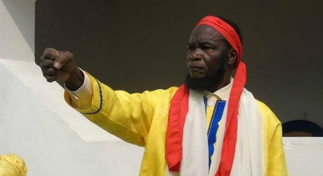 Kinshasa/Tension à Kintambo : affrontement entre la PNC et les adeptes de BDM