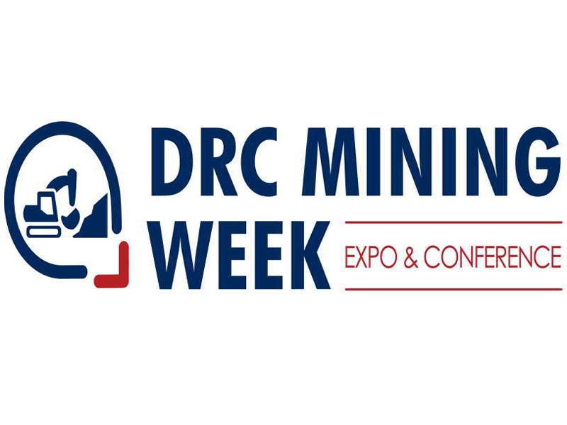 Clarion Events Africa moves DRC Mining Week to October