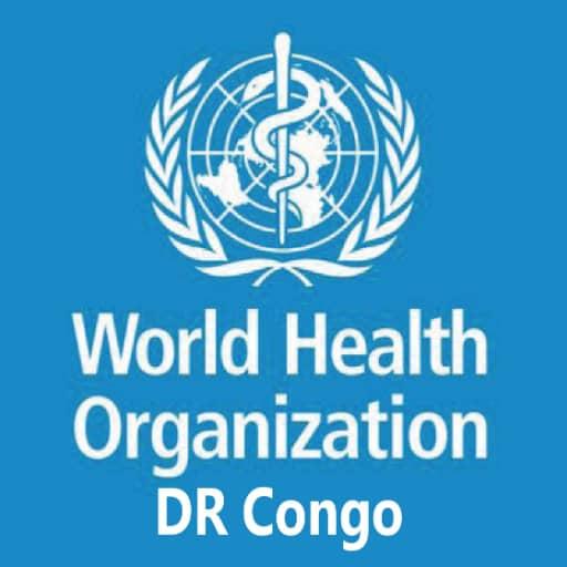 RDC: l'OMS alerte sur la circulation des chloroquines falsifiées