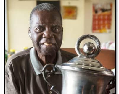 Nicodème Kabamba sera en fin inhumé ce samedi après 2 mois à la morgue