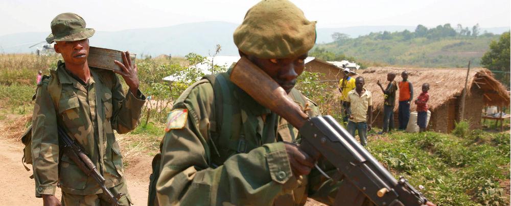 Situation sécuritaire en Ituri : le gouvernement appelé à prendre ses responsabilités face au massacre de la population