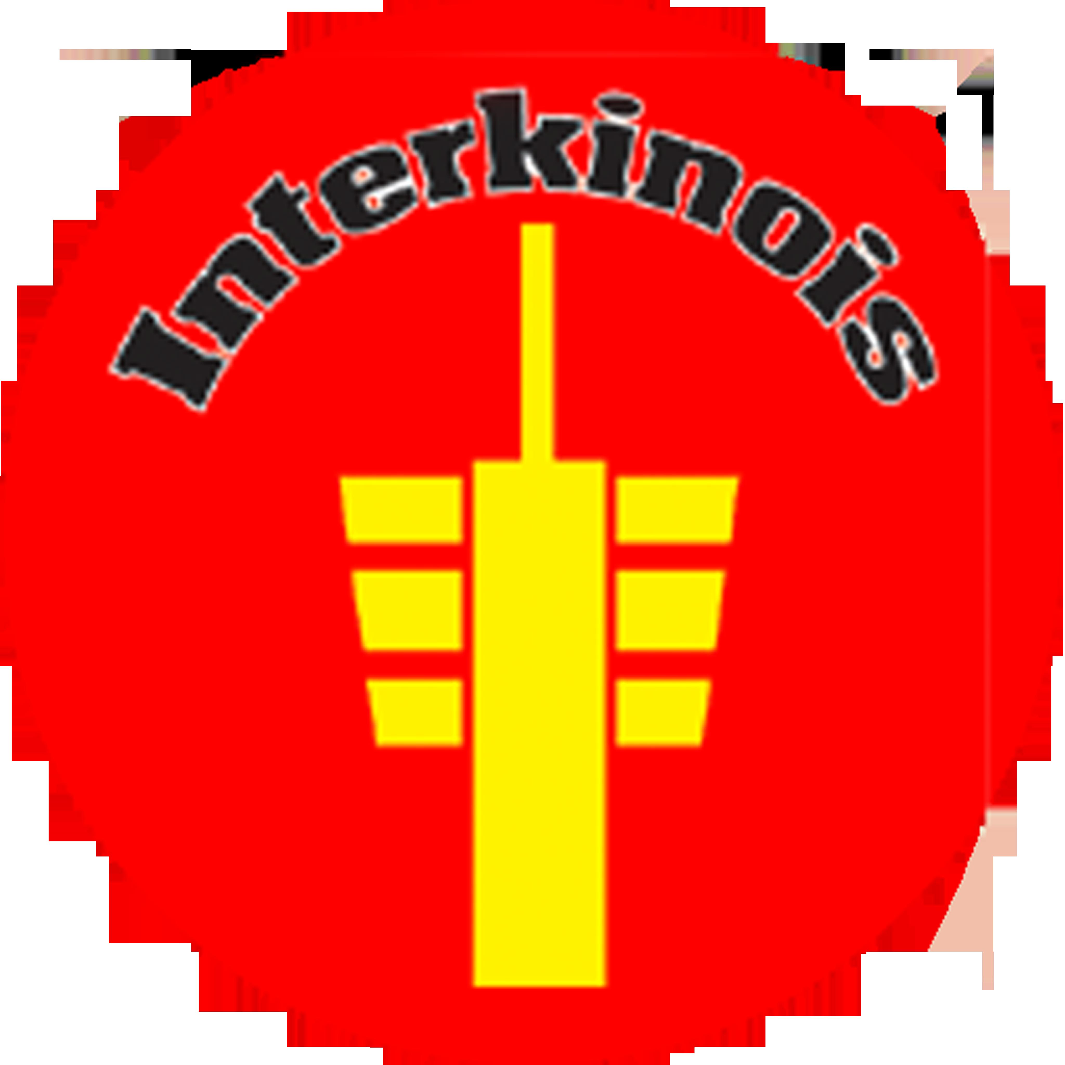 Interkinois.net – Internationalement Kinois