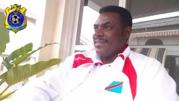 """Foot/Inscription des clubs pour les interclubs : """"la FECOFA prendra une décision responsable et réfléchie"""", rassure Théobald Binamungu"""
