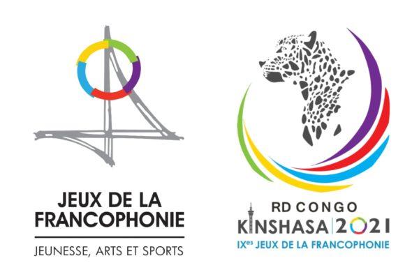 9e Jeux de la Francophonie : prévu à Kinshasa du 23 juillet au 1er août 2021, l'événement est repoussé du 19 au 29 août 2022