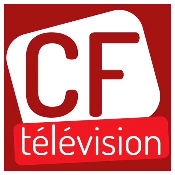 Affaire-Vital Kamerhe : Canal Futur Télévision demande la couverture des audiences