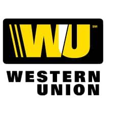 Western Union rend hommage aux premiers intervenants et travailleurs essentiels dans le monde (Communiqué)