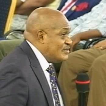 Plainte contre Pascal Mukuna: la partie de l'accusé dit n'avoir été notifiée par le parquet