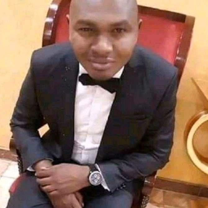 "RDC : l'ANR met la main sur Daniel Kini dit ""Massaro"", le neveu de Vital Kamerhe"