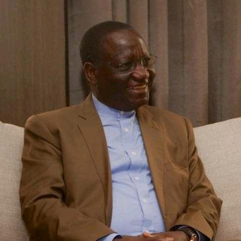 RDC: le premier ministre et le ministre des transports attendus ce jeudi au sénat