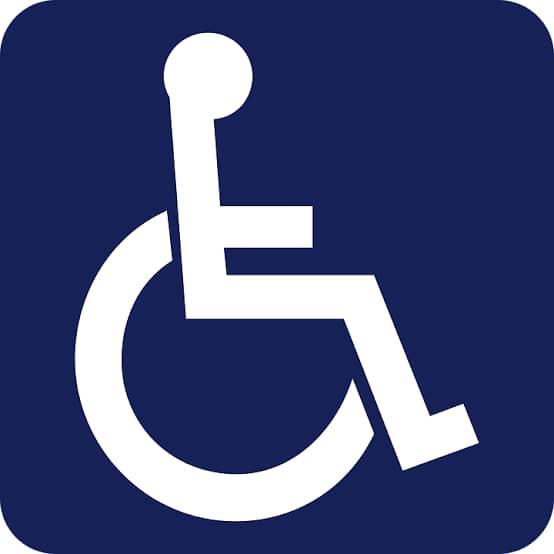 Handicap : l'article 49 de la constitution au coeur d'un atelier de la Fenaphaco du 26 au 28 mai