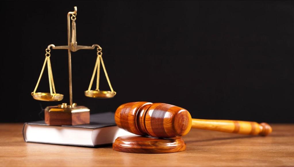 Procès Kamerhe et consorts : Malgré le décès du juge instructeur, le procès se poursuivra normalement (Willy Wenga)