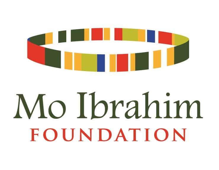La Fondation Mo Ibrahim dévoile l'identité des lauréats des bourses professionnelles de leadership Ibrahim 2020
