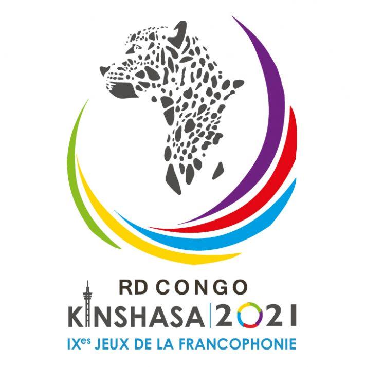 IXes Jeux de la Francophonie  : nouvelles dates recommandées  – Kinshasa – 19 au 28 août 2022