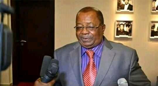RDC : Gabriel Kyungu enfin notifié par le ministre du portefeuille plus d'un an après sa nomination à la tête de la SNCC