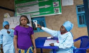 RDC : le ministre de la santé déclare la fin du virus Ebola au Nord-Kivu et Ituri