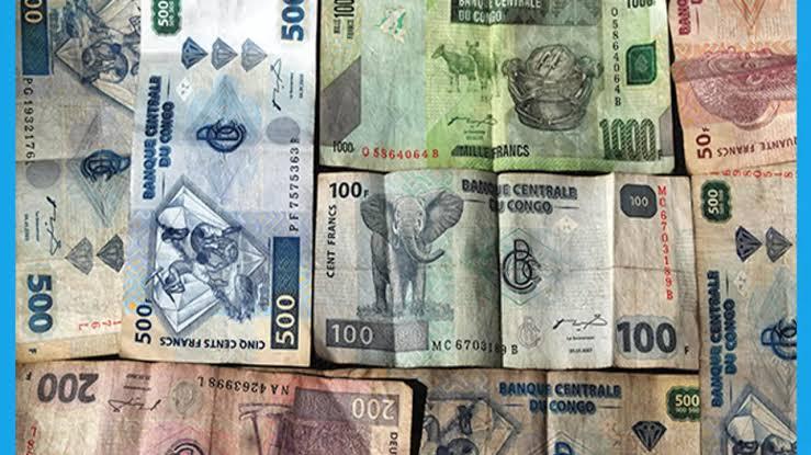 RDC : Félix Tshisekedi instruit les membres du gouvernement de stabiliser le taux de change (Conseil des ministres)