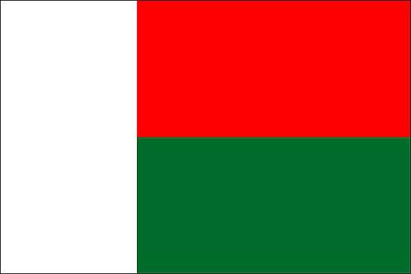 Coronavirus – Madagascar : Situation du 02.09.2020