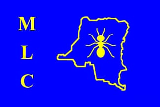RDC : le MLC préoccupé par la situation sécuritaire à l'Est