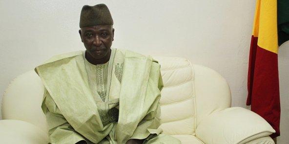Mali: le nouveau président de la transition sera installé ce vendredi à Bamako